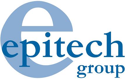 Il gruppo Epitech